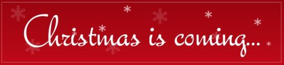 Blog-Christmas-is-Coming-Small