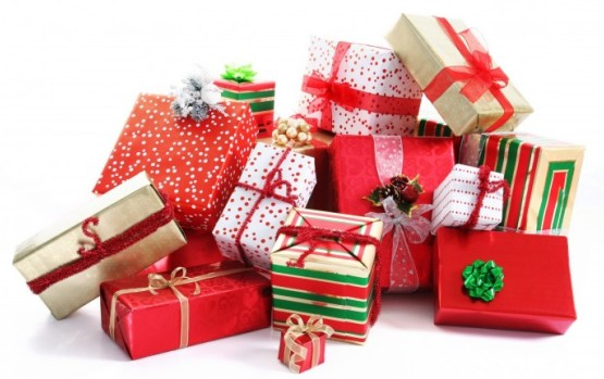 New-Year-Gifts-690x431