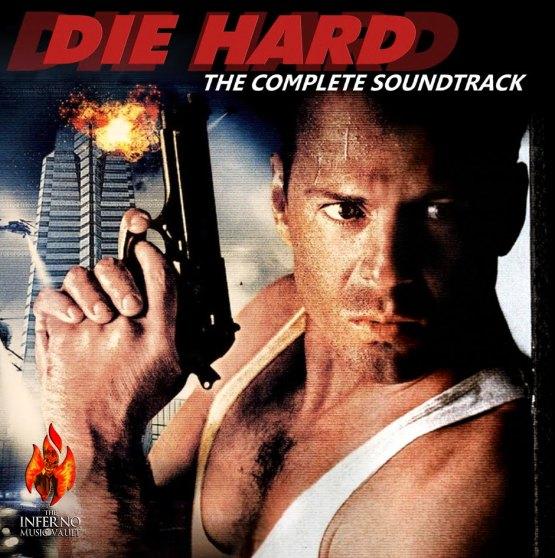 die hard cover 01