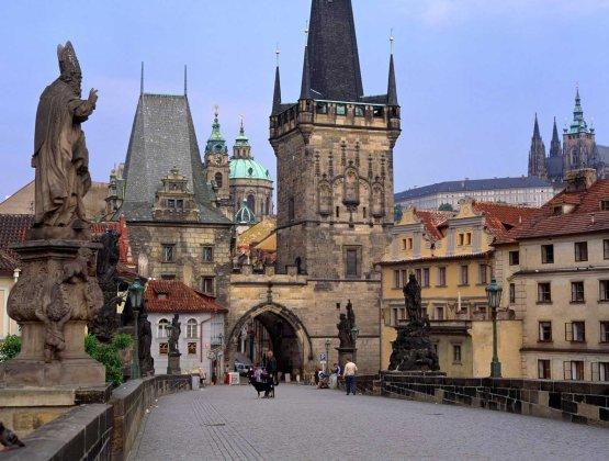 142_Most_Karola_Praha_37