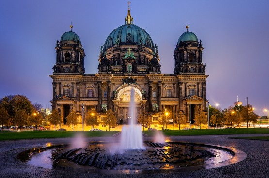 (tapeciarnia.pl)164413_synagoga_zabytek_berlin