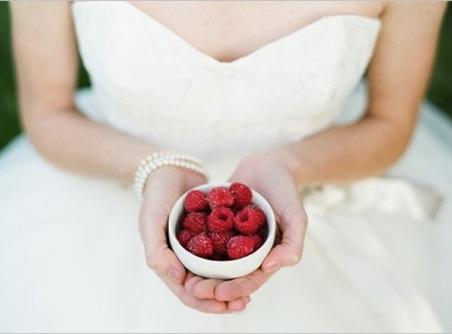 intimateweddings.comm_