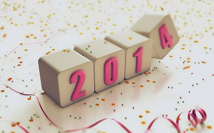 best_new_year_2014_wishes_cards_share_with_friends