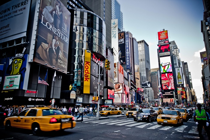 new_york_hop